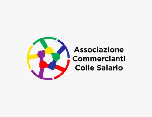 ASSOCIAZIONE COMMERCIANTI COLLE SALARIO