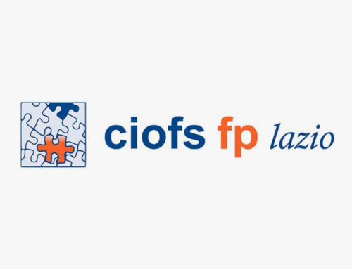 CIOFS FP LAZIO