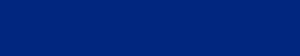 Essecidivise Logo
